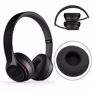 Beats wireless headphones earbuds replacement - wireless headphones beats kids