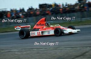 james hunt mclaren m23 f1 international trophy silverstone 1976