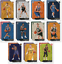 2018-19-Hoops-Rookie-RC-Complete-Set-Break-Pick-Any-Qty-Available thumbnail 1