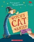 Witch's Cat Wanted: Apply Within by Joy H. Davidson (Paperback, 2016)
