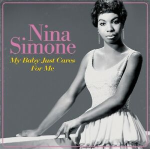 NINA-SIMONE-MY-BABY-JUST-CARES-FOR-ME-180G-VINYL-LP-NEU