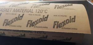 carta-per-guarnizioni-FLEXOID-da-0-2mm-resiste-fino-a-120-ad-oli-e-acqua-calda