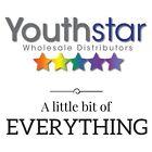 youthstardirect