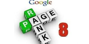1st-Page-on-Google-10xPR8-DOFOLLOW-Backlinks-Manually-Created-for-your-Website