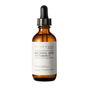 MATRIXYL-3000-Vitamin-C-Serum-w-Organic-Hyaluronic-Acid-2oz-Asterwood-Naturals