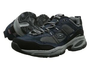 skechers training shoes