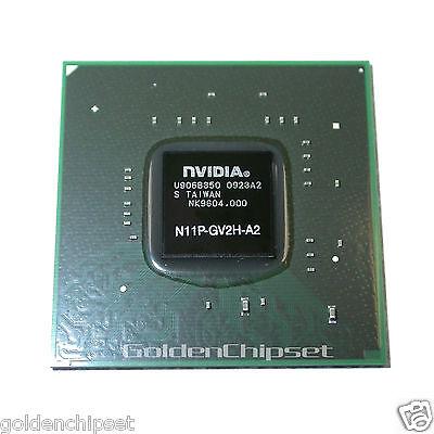 NEW original NVIDIA N10P-GE-A2 VGA Graphic Chipset