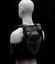 "1//6 Scale SEAL Team Punisher Armor Skull Vest 2 Colors F 12/"" Men Action Figure"