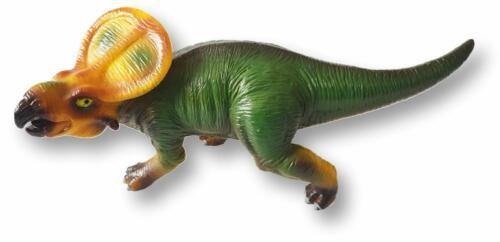 DKB XL jouet dinosaures dinosaures SET T Rex figurines 8 différents