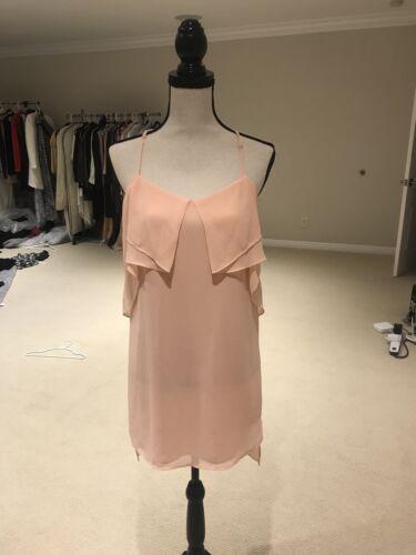 bcbg generation dress