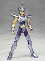 Saint Seiya Myth Cloth Unicorn Jabu Action Figure Bandai