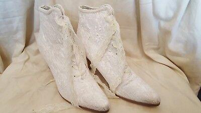 Djinns lowlau linen caballeros-zapatillas zapatos zapatillas zapatos casual zapatos de verano