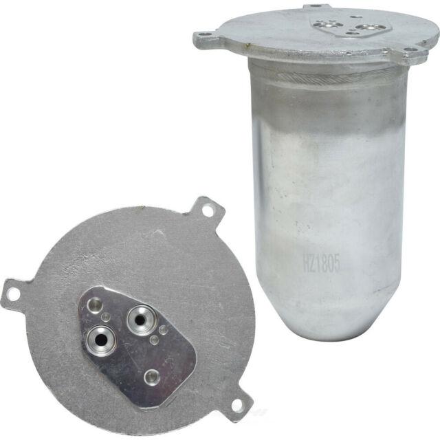 A//C Receiver Drier-Drier Pad Mount UAC RD 4339C
