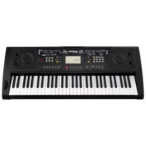 00032056-TECLADO-61-TECLAS-100-RITMOS-128-SONIDOS-FunKey-61-Keyboard