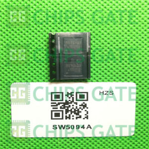 Membrane switch keypad for AB 2711-B6C2L1 PanelView Standard 600 Color keyboard