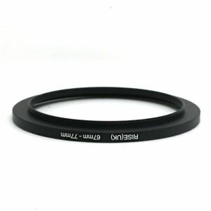 67-77-67mm-to-77mm-67mm-77mm-Matel-Step-up-Stepping-Up-Ring-Filter-Adapter