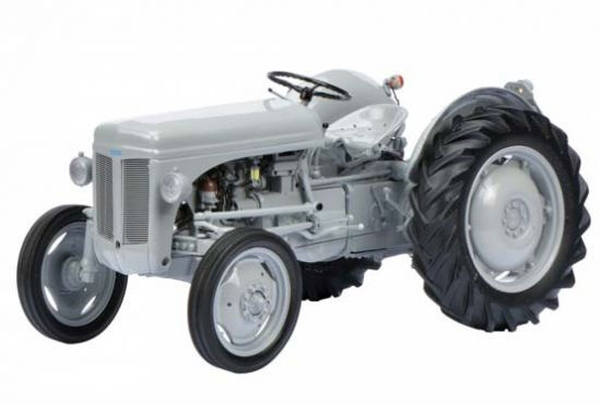 Massey Ferguson TE 20 20 20 1 18 Schuco 450010400 e12c32