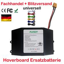 Ersatzbatterie Marken Batterie Akku Hoverboard 36 V 4,4 Ah Sicherheitskapselung