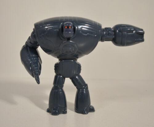 "2009 Peacekeeper Peace Keeper 4/"" McDonald/'s Action Figure #4 Astro Boy"