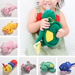 Baby-Kids-Cartoon-Feeding-Bottles-Bag-Lovely-Milk-Bottle-Pouch-Cover-Toys-ME-Fy