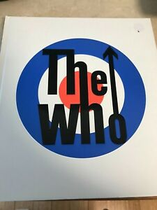 The-Who-The-Official-History-by-Ben-Marshall-2015
