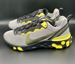New Nike React Element 55 \