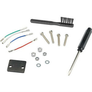 NEW-Shure-RPP644-M44G-M44-7-Cartridges-Hardware-Repair-Kit-Pack-44-Series