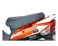 Baotian BTM BT50 BT49QT-9 50cc Speedy Waterproof Seat Cover