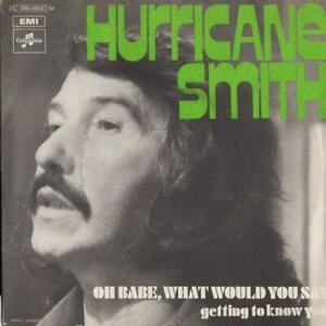 HURRICANE-SMITH-OH-BABE-WHAT-WOULD-YOU-SAY-Columbia-Records-1972