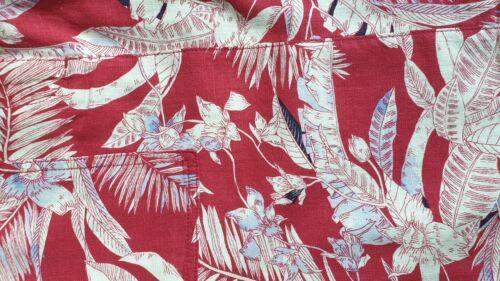 Womens Linen Skirt with Pockets  Size 6-20 Ex High Street @ N*** RRP £22