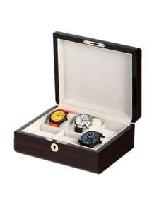 Rothenschild-Uhrenbox-RS-2267-6E-fuer-6-Uhren-ebony