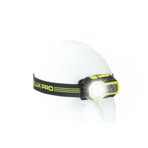 Luxpro 400 lm clair Camping DEL Projecteur-LP347 NEUF sur emballage