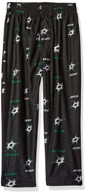 d74f9698015 Pajama Sets 6 Komar Kids Boys Dallas Cowboys Ezekiel Elliott and Dak  Prescott Pajamas Sleepwear & Robes