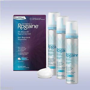 Is regaine any good
