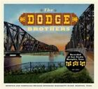 The Sun Set 0680569810274 by The Dodge Brothers CD
