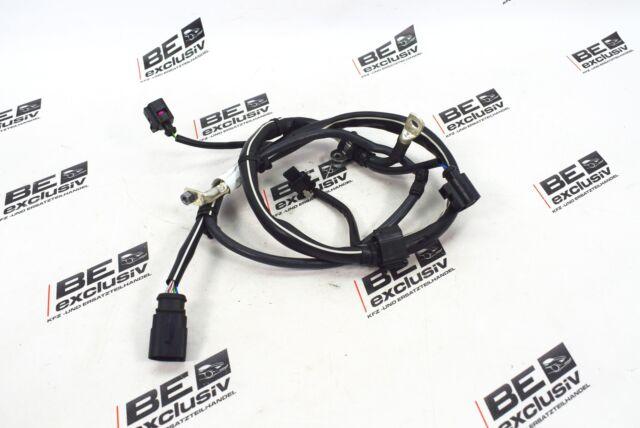 VW Arteon 3H 2.0Tdi Juego de Cables Cable Generador 5Q0971230FS