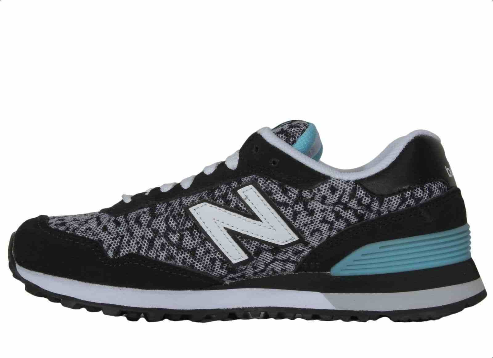 New Balance ML515SFB Summer Safari Women Sneakers shoes