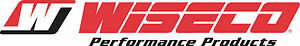 WISECO-Schmiedekolben-83-5mm-VW-Golf-3-2-1l-16V-Turbo-Golf-3-16V-Turbo-ABF