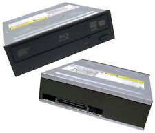 HP Sata Blu-Ray Super Multi DVDRW New 656791-001