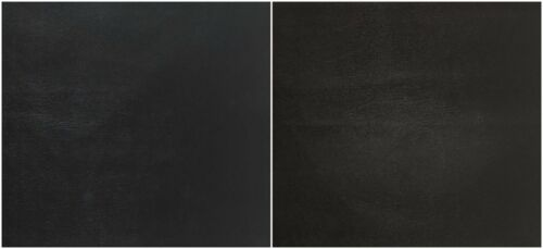 "Premium Quality Soft Polyester Leatherette FAUX LEATHER 150cm60/"" Wide Bag Making"