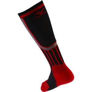 Mizuno-Compression-Socks-67XUU20296-Kompression-Made-by-Mizuno