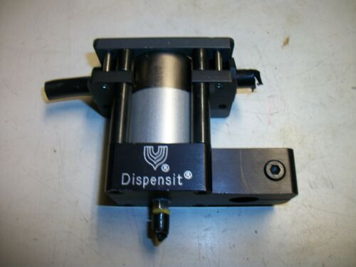 Dispensit 792-20-A1