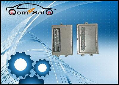 """2002 Durango 5.9L Computer 56040330  ECU ECM PCM  /""""Programmed to your VIN/"""""""