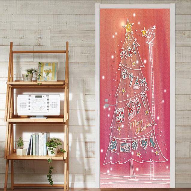 3D Karikatur 82 Tür Wandmalerei Wandaufkleber Aufkleber AJ WALLPAPER WALLPAPER WALLPAPER DE Kyra  | Helle Farben  | New Products  | Zu einem erschwinglichen Preis  a368af