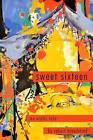 Sweet Sixteen by Robert Broadmind (Paperback / softback, 2012)