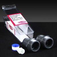 Todd Enterprises 93-2220 Holding Tank Straight Pipe Hose Adaptor Kit on sale