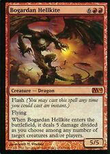 Bogardan Hellkite FOIL | NM | M10 | Magic MTG