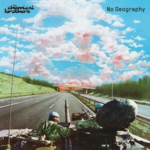 Chemical-Brothers-No-Geography-CD-Sent-Sameday