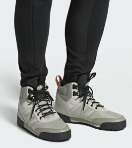 Details about NEW Adidas Originals Baara Boot Mens Size 8 Grey Tone SOLD OUT