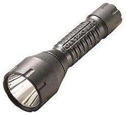 Streamlight 88860 Flashlight for sale online